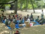 tsuchiura2013-07-26