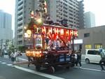 tsuchiura2013-07-27