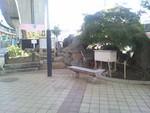 tsuchiura2013-11-05