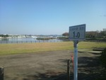 tsuchiura2013-11-11