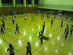 tsuchiura2013-11-12