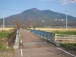 tsuchiura2013-11-20