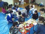 tsuchiura2013-12-05