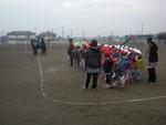 tsuchiura2013-12-10