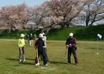 tsuchiura2014-04-10