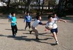 tsuchiura2014-04-14