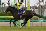 tsuchiura2014-04-20