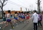 tsuchiura2014-04-21