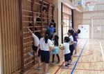 tsuchiura2014-06-05