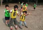 tsuchiura2014-06-19