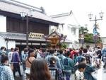 tsuchiura2014-07-21