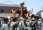 tsuchiura2014-07-28