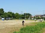 tsuchiura2014-08-10