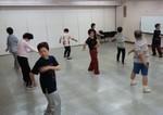 tsuchiura2014-08-15