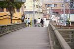 tsuchiura2014-11-08