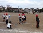 tsuchiura2014-11-12