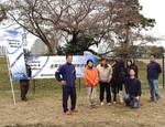 tsuchiura2014-11-22