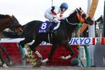 tsuchiura2014-12-07