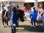 tsuchiura2014-12-11