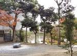 tsuchiura2014-12-17