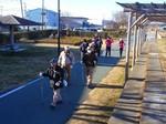 tsuchiura2014-12-29