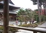 tsuchiura2014-12-30