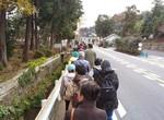 tsuchiura2015-01-03
