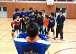 tsuchiura2015-01-07