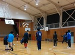 tsuchiura2015-01-09