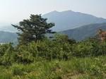 tsuchiura2015-05-18