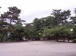 tsuchiura2015-06-27