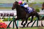 tsuchiura2015-06-28