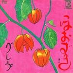 tsuchiura2015-07-02
