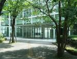 tsuchiura2015-07-30