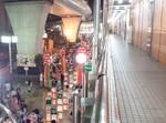 tsuchiura2015-08-01