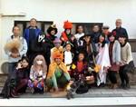 tsuchiura2015-10-31