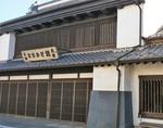 tsuchiura2016-01-04