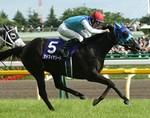 tsuchiura2017-05-14
