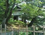tsuchiura2017-05-31