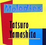 tsuchiura2018-04-05