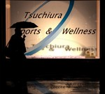 tsuchiura2018-06-27