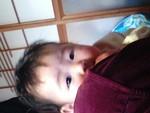 tsuke2009-01-02