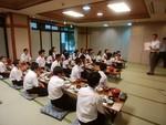 tsuruda552018-07-05