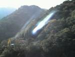 tujibee2012-02-16