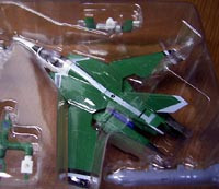 type972007-04-17