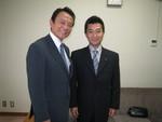 ueno-shingo2008-01-06