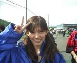 ukyarapi2008-09-03