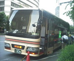 ukyarapi2008-09-07