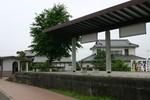 ukyarapi2008-11-07