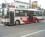 ukyarapi2008-11-23
